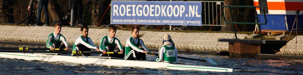 ROEIGOEDKOOP.NL