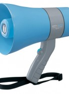 Unipex megafoon TR215A